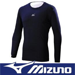 【MIZUNO】慢跑服飾