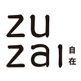 zuzai自在
