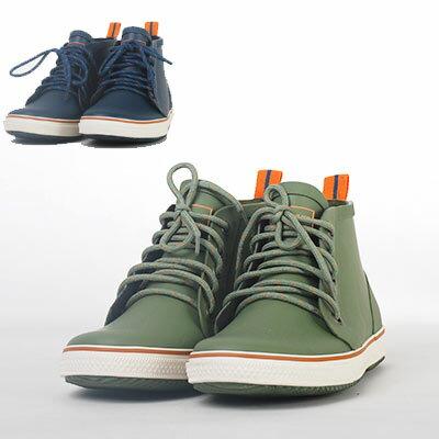 商品標題 LINAGI里奈子精品【K897-912-98】韓KOREA 經典時尚休閒短筒造型雨鞋 男款