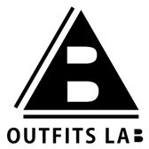 OUTFITS LAB