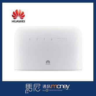 HUAWEI 華為 B715 B715s-23c無線路由器/WIFI分享器/網路分享器/4G網路分享【馬尼通訊】