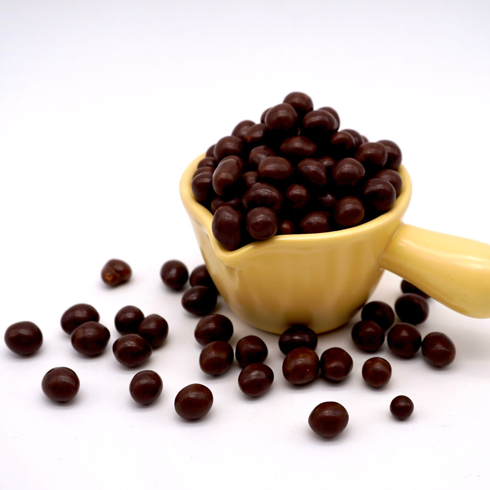 嘴甜甜 金米果巧克力 300公克 巧克力系列 紅蜻蜓巧克力 金米果 巧克力 餅乾 糖果 古早味零食 休閒食品 巧克力球 素食 現貨