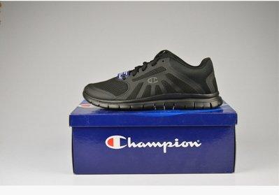 美國 冠軍champion 跑步鞋 跑鞋 運動鞋 RUN 冠軍 champion runner 冠軍鞋