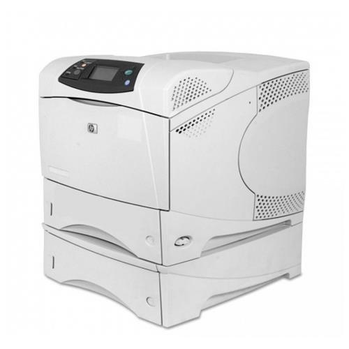 HP Q5409A Hewlett-Packard Co. 256mb 100MHZ 2