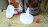 美國 Lyons 經典設計師系列 淋醬 裝飾醬 專用壓嘴(買10個送1個)--【良鎂咖啡精品館 / 裝飾醬系列】 0