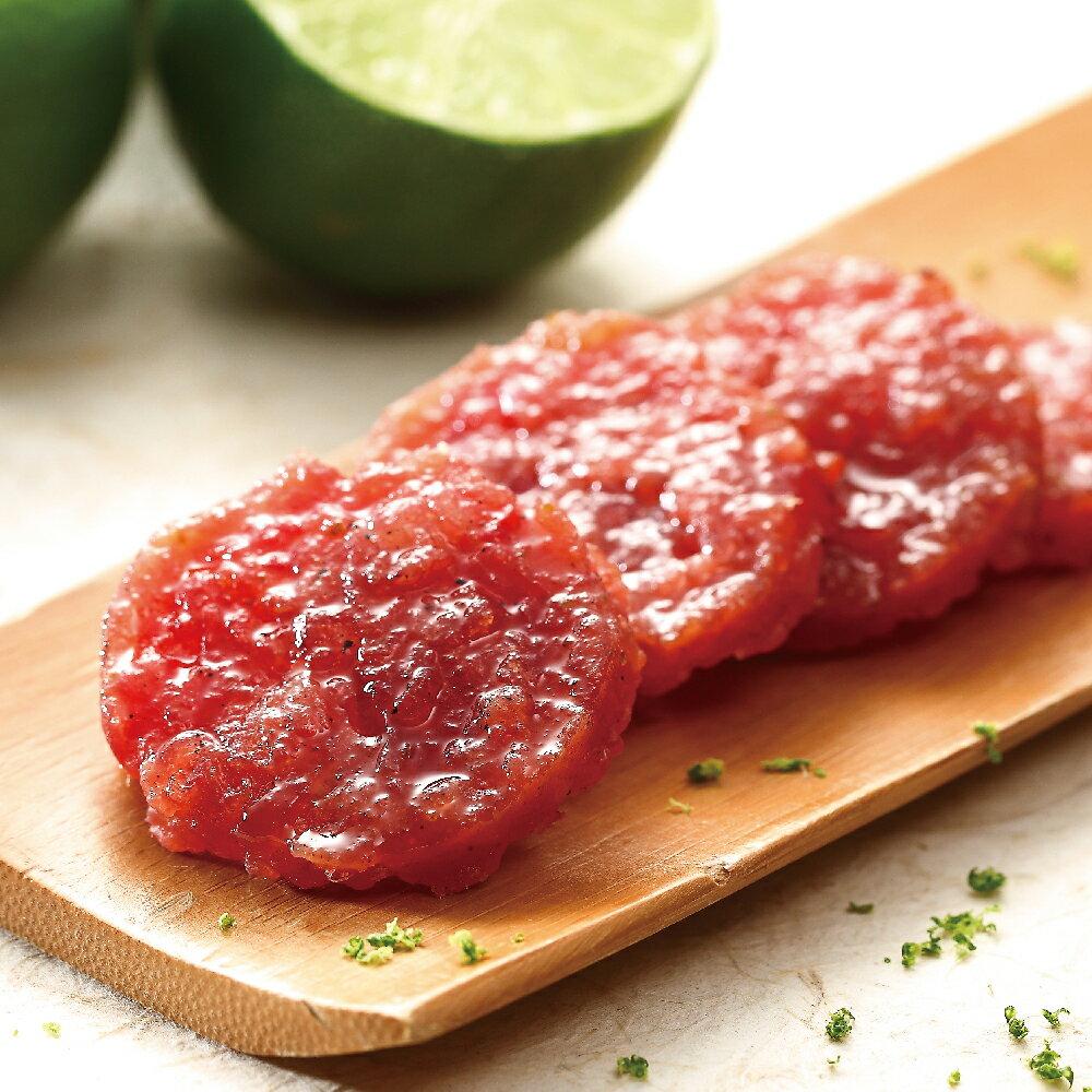 【超值清爽免運組】圓燒豬肉乾-鮮檸檬+條子豬肉乾-原味+ 嚴選檸檬豬肉絲★ 0
