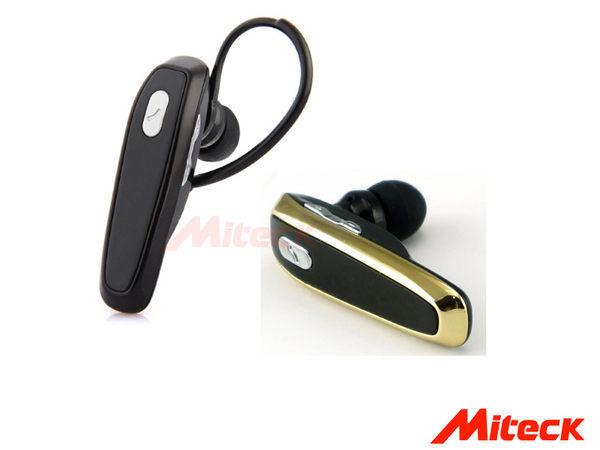 {光華新天地創意電子}Miteck BH302 免持單耳立體藍芽耳機 喔!看呢來