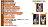 11吋哆啦A夢抱愛心幸福熱氣球,捧花 / 情人節金莎花束 / 熱氣球 / 畢業花束 / 亮燈花束 / 情人節禮物 / 婚禮佈置 / 生日禮物 / 派對慶生 / 告白 / 求婚,X射線【Y030017】 4