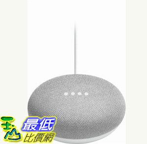 <br/><br/>  [106美國直購] Google - Home Mini - Chalk<br/><br/>