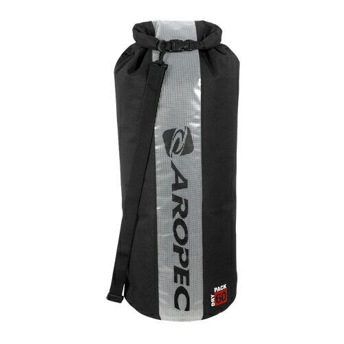【【蘋果戶外】】AROPECDBG-WG600-60L黑60公升防水袋乾式袋亞洛沛