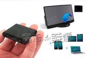 30pin音響無線藍芽音頻樂接收器iphone4S介面JBL音箱Bose適配器