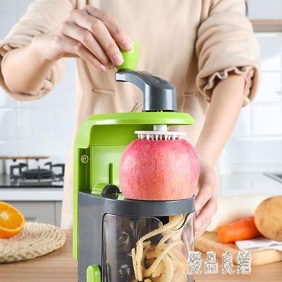 多功能切菜器廚房切菜家用手動蔬菜水果切片土豆刨絲器CY2099