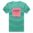 ◆快速出貨◆T恤.情侶裝.班服.MIT台灣製.獨家配對情侶裝.客製化.純棉短T.藍框/粉框HAPPY WORLD【YC414】可單買.艾咪E舖 4