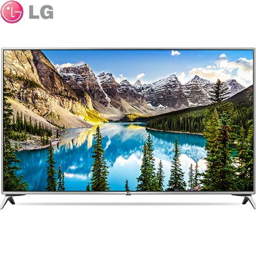 LG 樂金 49UJ656T 49吋 UHD 4K IPS 液晶電視