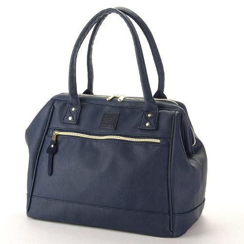 日本代購預購 anello 手提包 肩背包 滿600元免運費 564-271 74