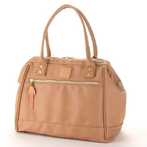 日本代購預購 anello 手提包 肩背包 滿600元免運費 564-271 41