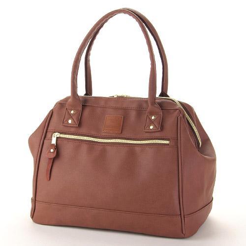 日本代購預購 anello 手提包 肩背包 滿600元免運費 564-271 24
