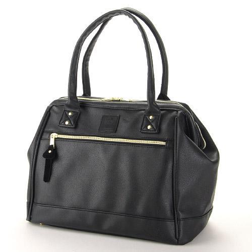 日本代購預購 anello 手提包 肩背包 滿600元免運費 564-271 15
