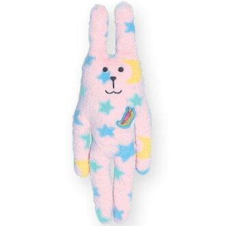 日本代購預購 滿600免運 宇宙人 CRAFTHOLIC 絨毛玩偶 娃娃 抱枕 S號 876-056