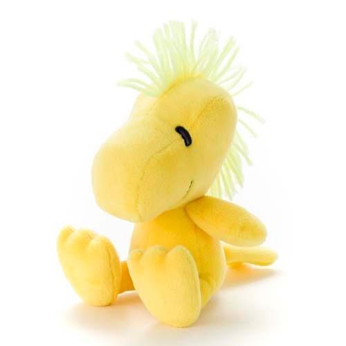 日本代購預購 滿600免運 SNOOPY史努比 史奴比系列 糊塗塌客 娃娃玩偶 絨毛娃娃 778-975