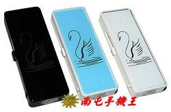 ├南屯手機王┤EMMAS_USB隨身碟錄音筆16GB(SY-770)(宅配免運費)