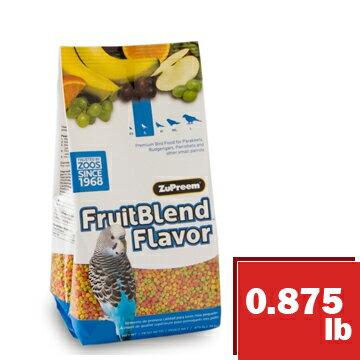 【恰恰】路比爾水果滋養大餐0.875LB-小型鸚鵡 - 限時優惠好康折扣