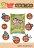 【恰恰】韋民 超級貓豆腐貓砂7L #QQ0108 0