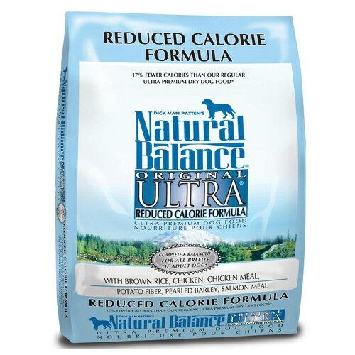 【恰恰】N.B-RCF 特級成/肥胖/老犬低卡調理配方2.27kg - 限時優惠好康折扣