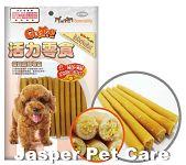 【恰恰】活力零食 優質寵物零食 1