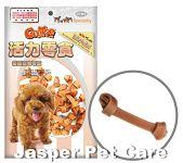 【恰恰】活力零食 優質寵物零食 3