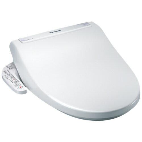 Panasonic 國際牌 DL-F509RTWS 溫水洗淨便座 儲熱式 (固定板‧長短可調整)