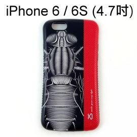 ~Shellstyle~減震防撞殼  21  iPhone 6   6S  4.7吋