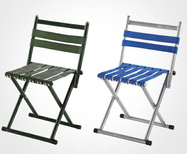 《沛大旗艦店》$160福利品出清野餐椅釣魚椅摺疊凳工作椅隨行椅野餐椅露營椅寫生椅折疊椅戶外野營【S91】