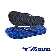 K1GS168127MIZUNO FLIP FLOP 運動夾腳拖鞋