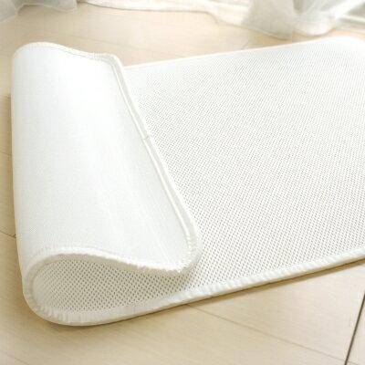 GMP BABY 3D透氣涼嬰兒床墊(70x120cm)