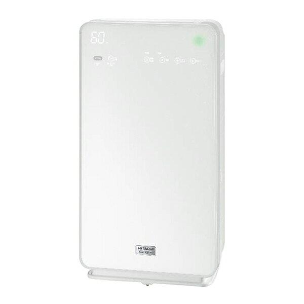 【日立 HITACHI】加濕型 空氣清淨機 UDP-K80