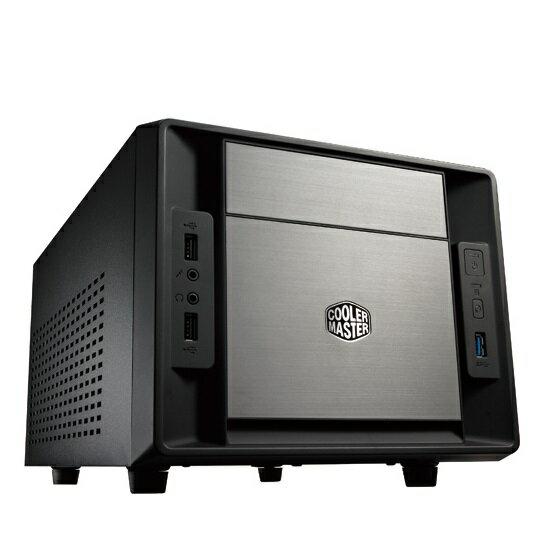 【迪特軍3C】COOLMASTERElite系列Elite120Advanced電腦機殼遊戲機殼電競機殼主機殼