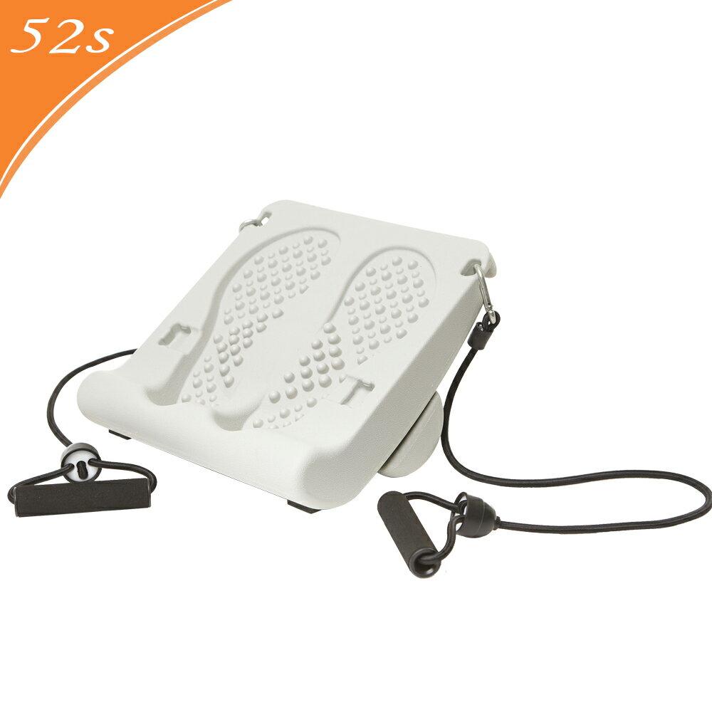 52s 舒活伸展拉筋板(附拉繩) HSC-108 0