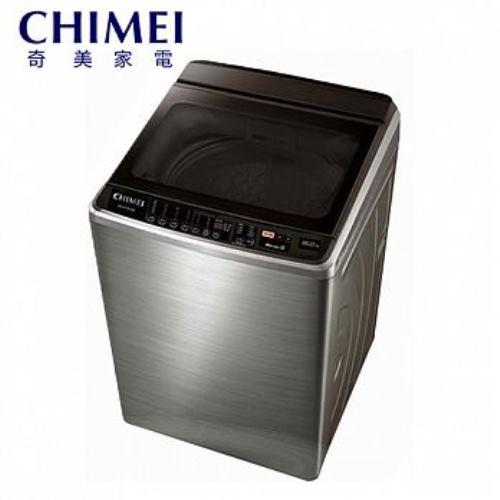 奇美CHIMEI16公斤變頻直驅馬達洗衣機WS-P16VS8