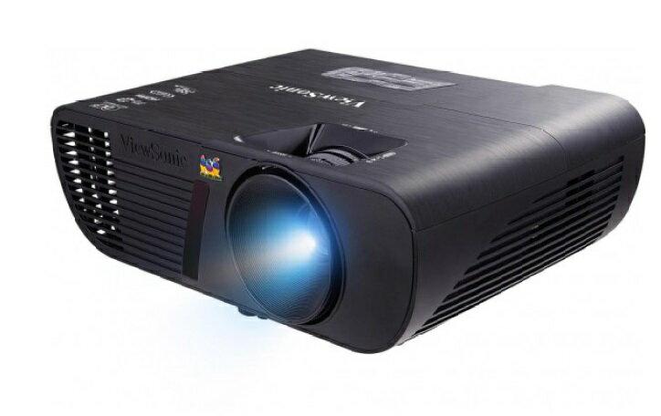優派 ViewSonic PJD5555W WXGA/3300ANSI 光艦投影機
