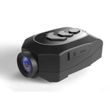 PX大通 B51 機車安全專用記錄器(B51) - 限時優惠好康折扣
