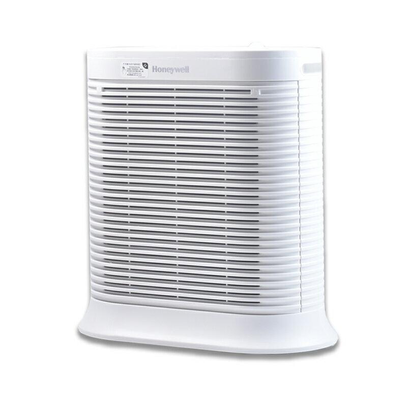 【全網最強方案】美國Honeywell 抗敏系列空氣清淨機 HPA-300APTW 樂天年貨大街