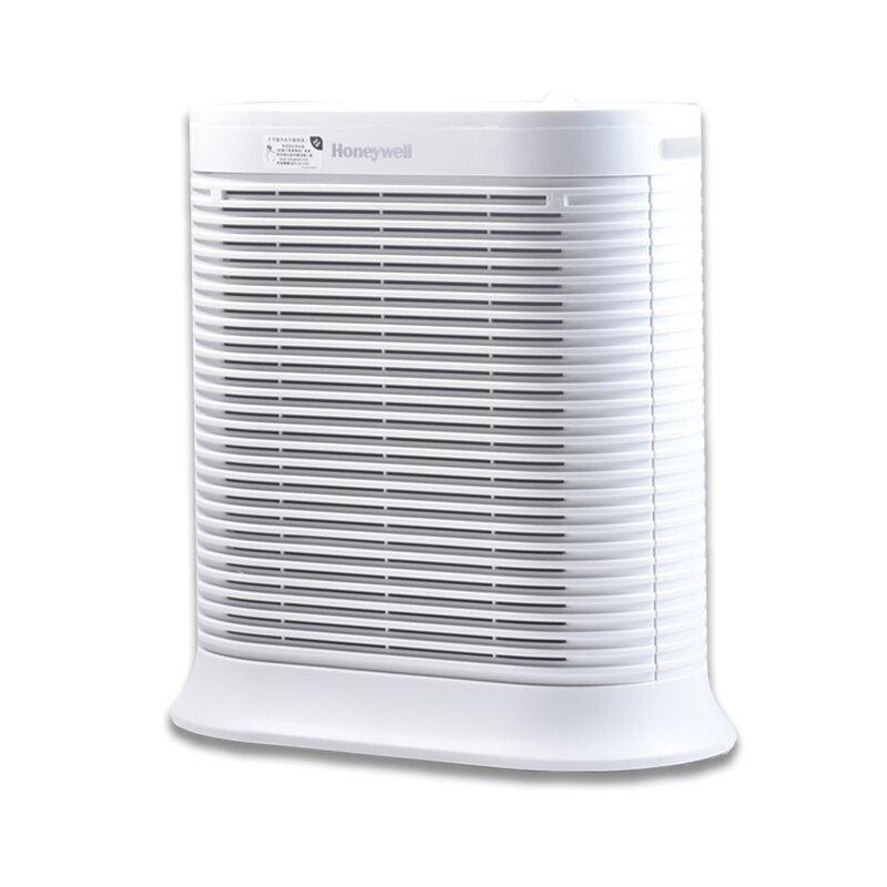 APP領券9折!【全網最強方案】美國Honeywell 抗敏系列空氣清淨機 HPA-300APTW 1