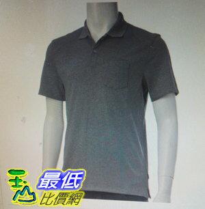 [COSCO代購 如果沒搶到鄭重道歉] Calvin Klein 男短袖 Polo衫 W1058763