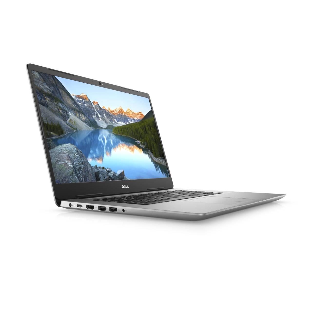 Dell Inspiron 15 5585 Laptop 15 6
