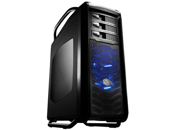 【迪特軍3C】COOLMASTERCOSMOSSE電腦機殼遊戲機殼電競機殼主機殼