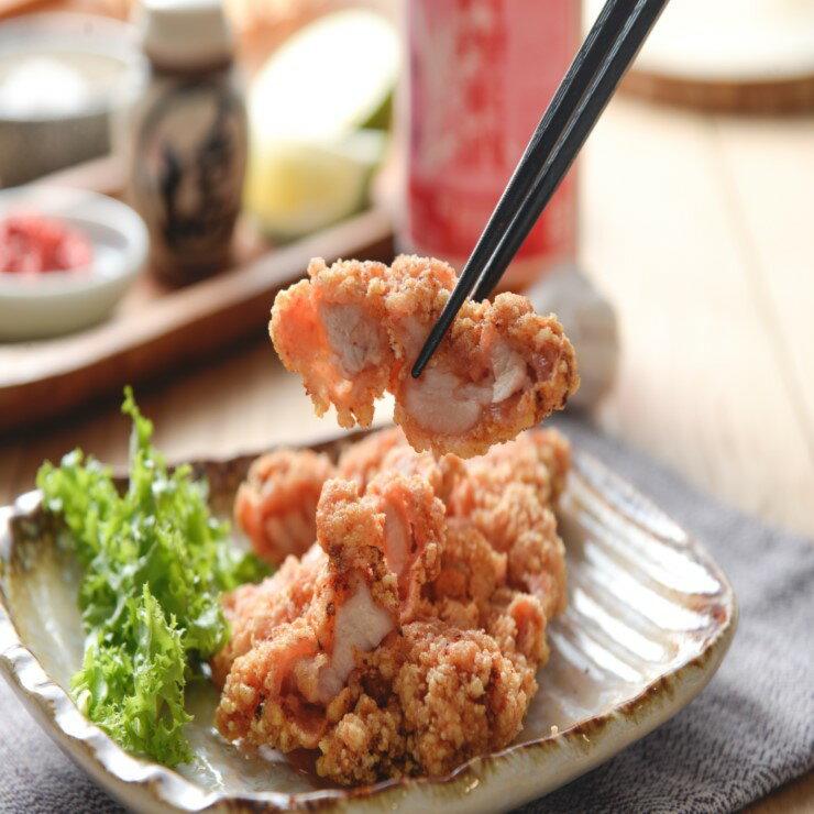 紅糟肉 快速料理 特色小吃 家庭聚餐 重量:440g±10%