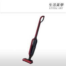 嘉頓國際TOSHIBA【VC-WL100】吸塵器手持無線充電二用