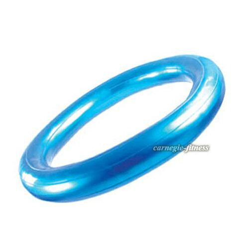 Bagel 卡內基貝果環