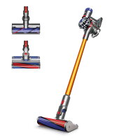 Deals on Dyson V8 Absolute Cordless Vacuum Refurb